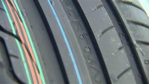 Dunlop Sport Maxx Rt : dunlop sport maxx rt tyre 2012 hd youtube ~ Melissatoandfro.com Idées de Décoration