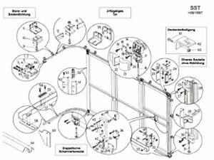 Hörmann Sektionaltor Einbauanleitung Pdf : normstahl garagentorantrieb ersatzteile w rmed mmung der w nde malerei ~ A.2002-acura-tl-radio.info Haus und Dekorationen