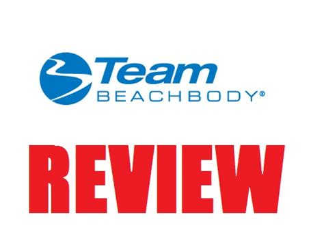 Team Beachbody Review  Legit Business Or Scam?. Electronic Onboard Recorders. Adhd Adults Relationships Arizona Extreme Dui. Kansas City Foundation Repair. Cobb Carpet Supply Dallas Howard County Trash. Access Scheduling Database Best Voice To Text. Las Vegas Moving Companies Stocks Not To Buy. Salary For School Psychologists. Nail Tech Online Course How To Eliminate Debt