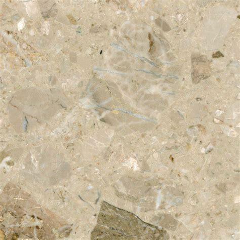 breccia aurora resin marble marmi scala srl marmi