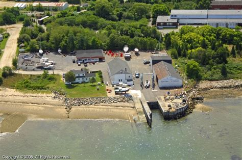 Boat Slips For Rent Plymouth Ma by Plymouth Boatyard In North Plymouth Massachusetts United