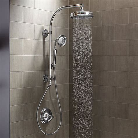 bathroom fixtures  efaucetscom faucets vanities