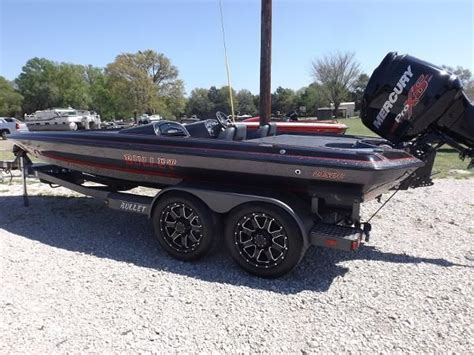 Bullet Boats by Bullet New And Used Boats For Sale