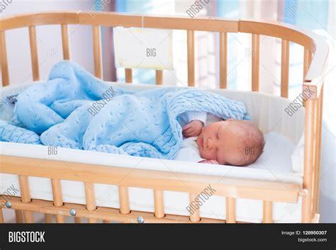 Newborn Baby Hospital Room New Image Photo Bigstock