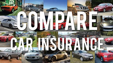 car insurance quotes  compare    deals