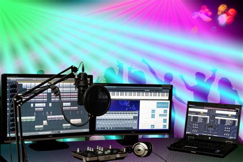 10 Best Guitar Amp Software For Windows Pc To Make Some