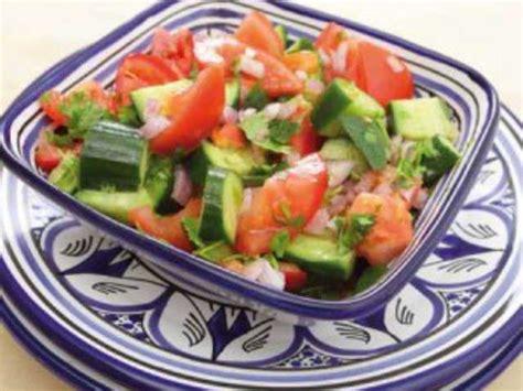cuisine orientale recettes recettes de gratins de sanafa recettes de cuisine orientale