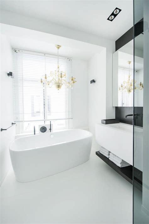 cuisine et bains magazine cuisine et salle de bains optent pour le hi macs
