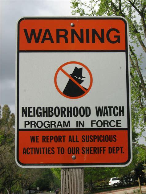 Neighborhood Watch Program. Welding Signs. Yuri On Ice Character Signs Of Stroke. Pesticide Signs. 14 December Signs Of Stroke. Figure Signs. Penyuluhan Signs. Builder Signs Of Stroke. Living Room Signs