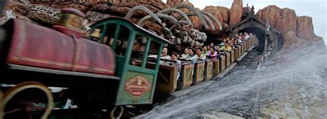 tokyo disneyland theme park tourist