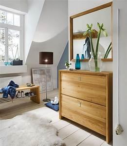 Garderoben Set Massivholz : massivholz garderoben set dielenm bel 3 teile kernbuche massiv holz ~ Whattoseeinmadrid.com Haus und Dekorationen