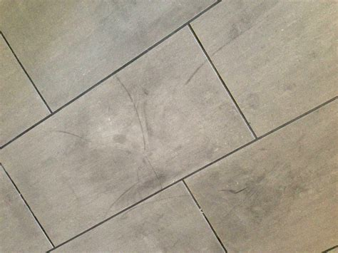 grey tiles black grout grout grey tile black grout help the home