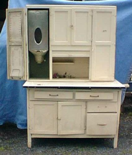 hoosier cabinets for sale craigslist vintage hoosier cabinet for sale price 295 00