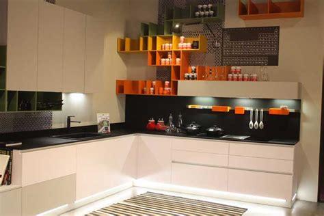 model dapur minimalis sederhana cantik desain modern