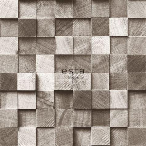 papier peint intiss 233 haute d 233 finition morceaux de bois