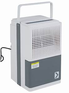 Entfeuchter Keller Test : test entfeuchter trotec luftentfeuchter ttk 25 e sehr gut ~ Michelbontemps.com Haus und Dekorationen