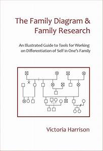 The Family Diagram  U0026 Family Research