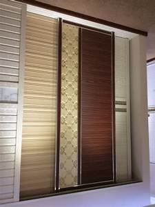 Modern Door Designs For Rooms Video And Photos