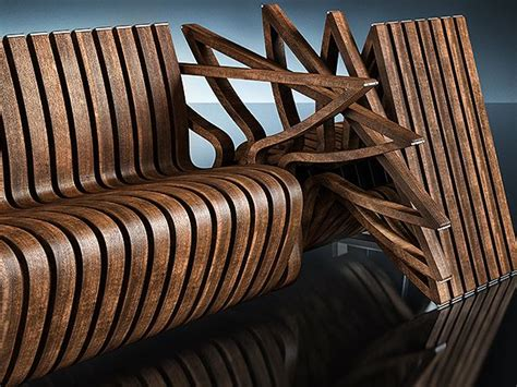 39 Best Images About Parametric Inspirations On Pinterest