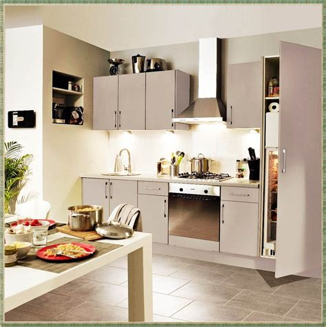 cucine ikea modelli cucine ikea prezzi bassi riferimento di mobili casa