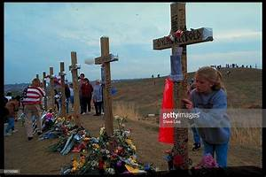 426 best images about Columbine on Pinterest | April 20 ...