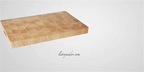 planche a decouper professionnelle en bois planche 224 d 233 couper bois debout planche 224 d 233 couper professionnelle la toque d or
