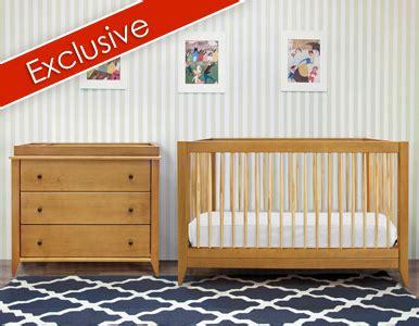 davinci highland crib da vinci highland convertible crib collection free shipping