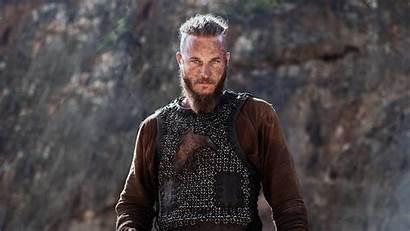 Ragnar Vikings Lothbrok Wallpapers Background Desktop Quotes