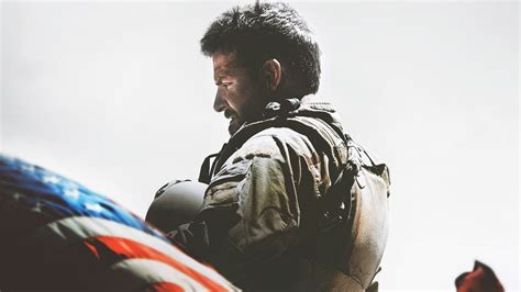 american sniper  wallpapers hd wallpapers id