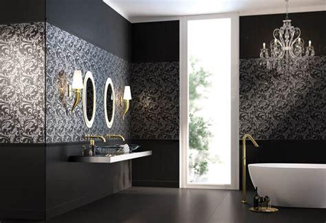 ceramic tile design steveb interior excellent ceramic