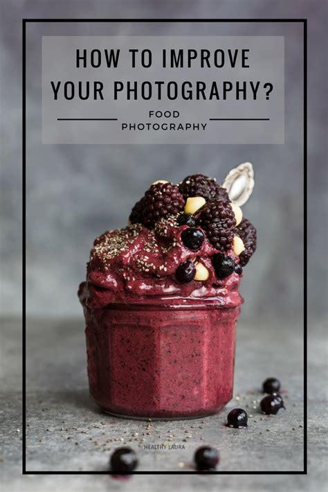 camera  food photography