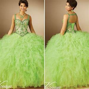 wedding dresses and san antonio cheap wedding dresses With cheap wedding dresses san antonio