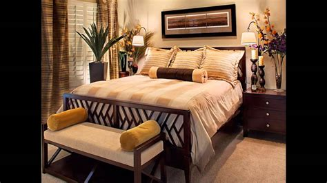 bedroom decorating ideas for wonderful master bedroom decorating ideas design idea