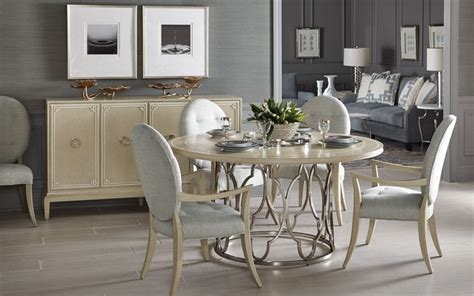 Dining Room Furniture Nc by Bernhardt Furniture Stores By Goods Nc Discount Furniture