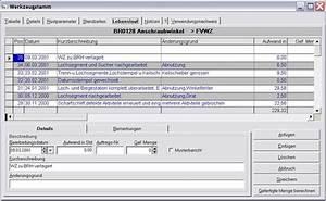 Stichtag Berechnen : werkzeugstamm ~ Themetempest.com Abrechnung