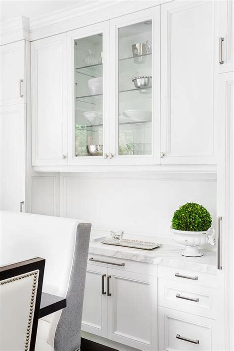 dining room hutch with glass doors dining room with glass cabinet door china cabinet