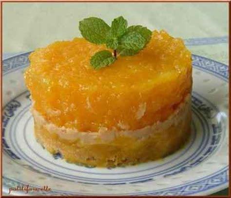 cuisiner la papaye recette dessert fruité à la papaye 750g