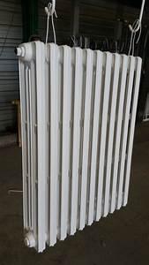 Peinture Pour Radiateur En Fonte : peinture pour radiateur fonte ~ Premium-room.com Idées de Décoration