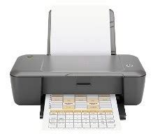 Hp officejet pro 8610 multifunction color inkjet printer driver is one of the most technologically advanced drivers in its category. Hp Officejet Pro 8610 Driver Download Windows 10 64 Bit ...