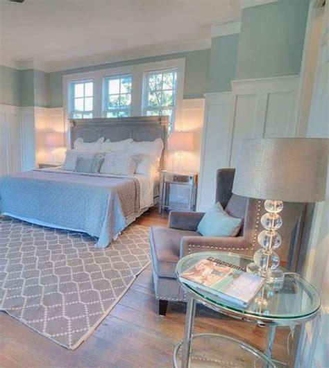 nice  beach decor  bedroom design ideas homearchite