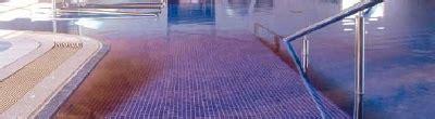 mosa 239 que p 226 te de verre et 233 maux pour le dallage piscine as de carreaux