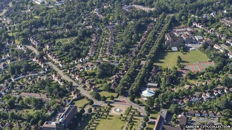 garden city news new garden cities plan wins 163 250 000 wolfson prize news