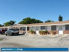 Apartments For Rent In Lake Worth Fl by 720 S Broadway Apartments Lake Worth FL Apartments For Rent