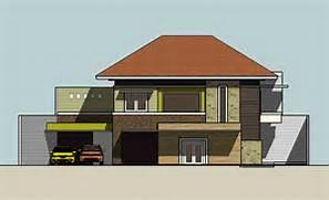 Tampak Depan Rumah Desain 2 Kopel Motorcycle Review And Desain Exterior Teras Depan Ask Home Design Design Taman Minimalis Related Keywords Design Taman Desain Teras Pagar Related Keywords Suggestions Desain
