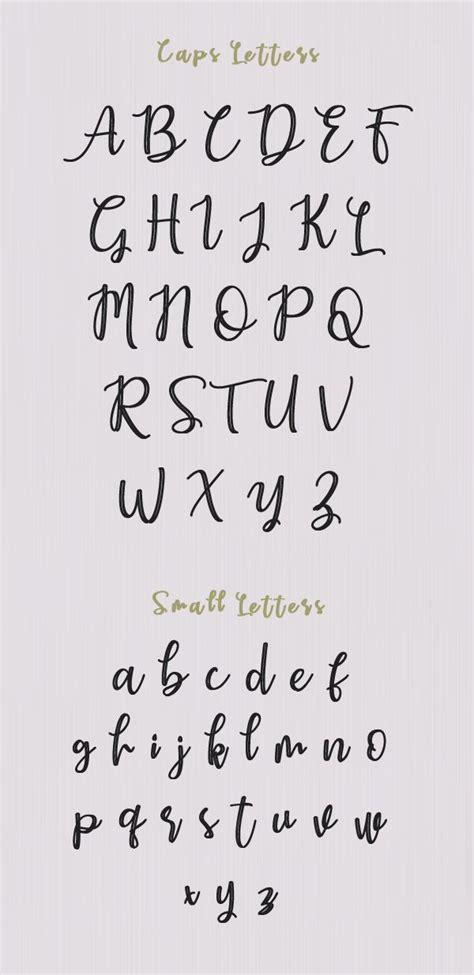 fresh  fonts fonts graphic design junction lettering alphabet fonts lettering