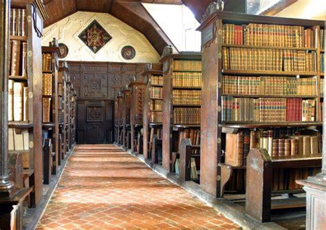 librerie ancona ancona incontra speciale biblioteca un pomeriggio a