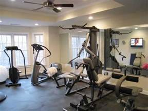 Home Gym Space Hgtv Basement Design Ideas For Family Room