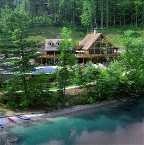 Mountain Home Boat Rentals by Luxury Mountain Home With Lake Access Boats Home And