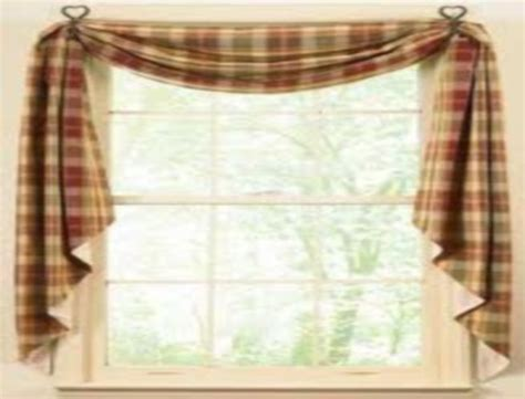 country valances for kitchen bed bath and beyond valances kitchen curtains at 6239