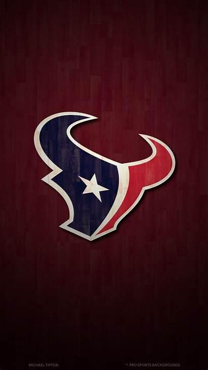 Houston Texans Football Wallpapers Backgrounds Team Prosportsbackgrounds